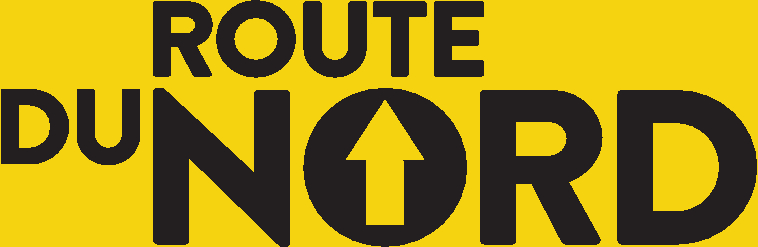 rdn14_logo